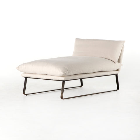 Jonas Lounge Chair