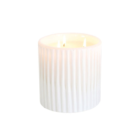 West Coast 3 Wick - Limited Edition Candle