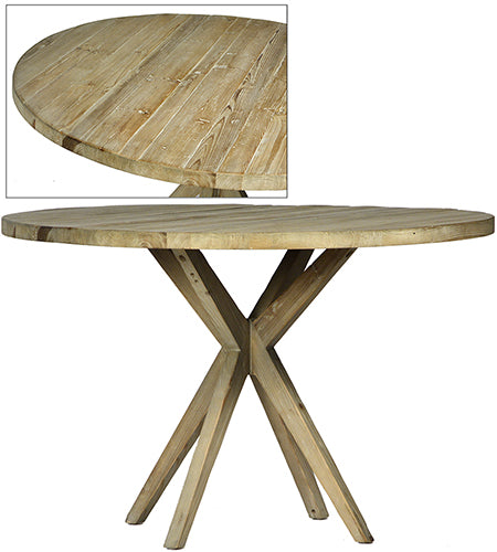 Mallory  Table