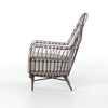 Manten Outdoor Chair