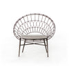 Marquis Outdoor Chair