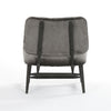 Nico Chair - Velvet