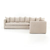 Nora Sectional