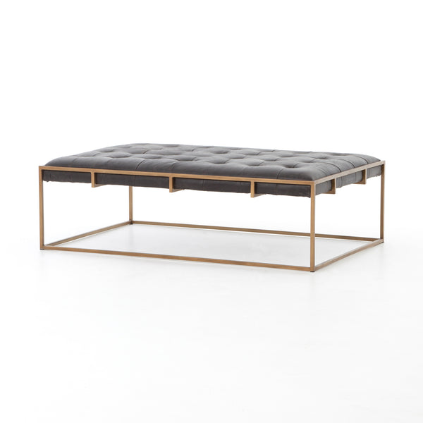 Oxford Coffee Table - Small