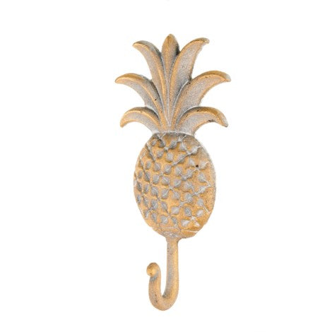 Pinapple Hook