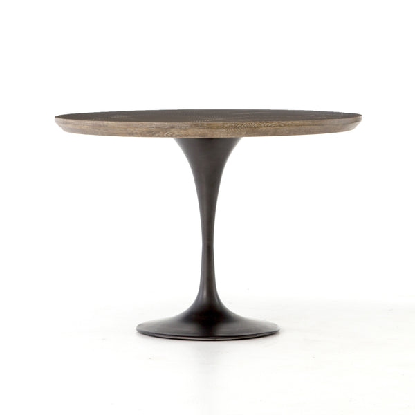 Powell Bistro Table
