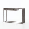 Regan Console Table