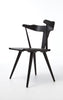 Ripley Dining Chair
