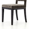 Sara Dining Chair