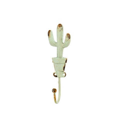 Cactus Hook - Small