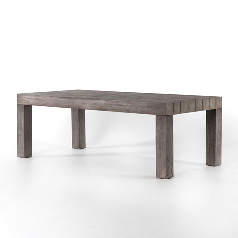 Sonora Teak Dining Table