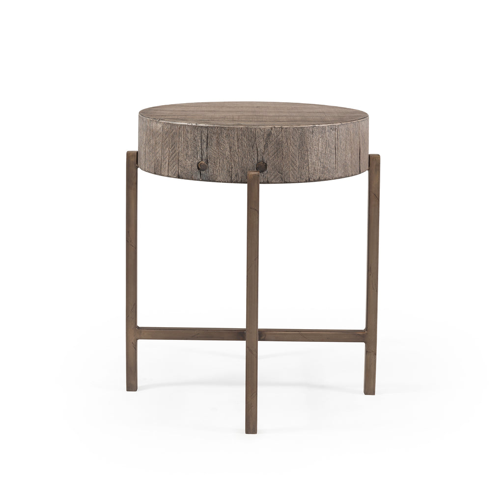 Tinsley Side Table