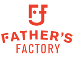 Father's Factory