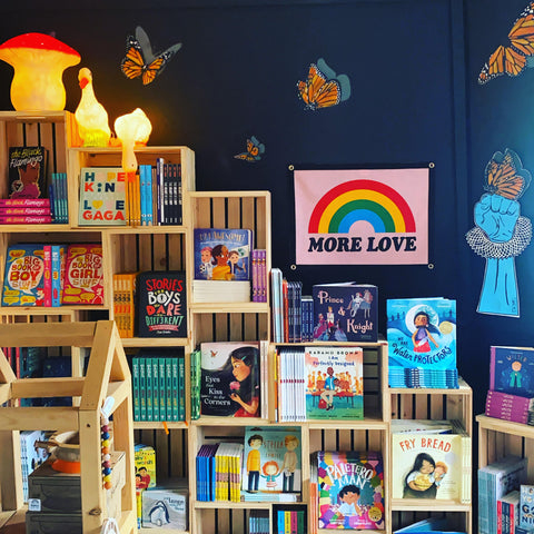 Father's Factory wooden toy camera is for children of all ages. Now available at ONEderChild, located in Solvang California. Wooden toys, wooden toy cameras, cameras for kids, camera for toddler now you can find Father's Factory wooden toy cameras at ONEder Child
