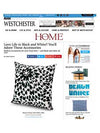 Westchester Magazine Home - Fall 2018<br><br><br>