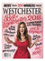 Westchester Magazine - July 2018<br><br><br>