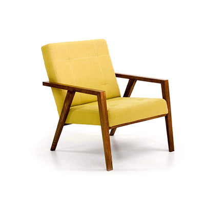 0000s_0019_Bjorn-Occasional-Chair01.jpg