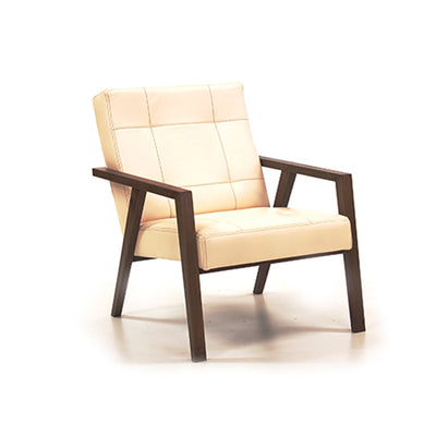 0000s_0023_Bjorn-Occasional-Chair-Mellow-White01.jpg
