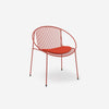 HULA DINING CHAIR by Haldane Martin at SARZA. Chairs, dining chairs, Furniture, furniture and lighting, Haldane Martin, Hula Collection