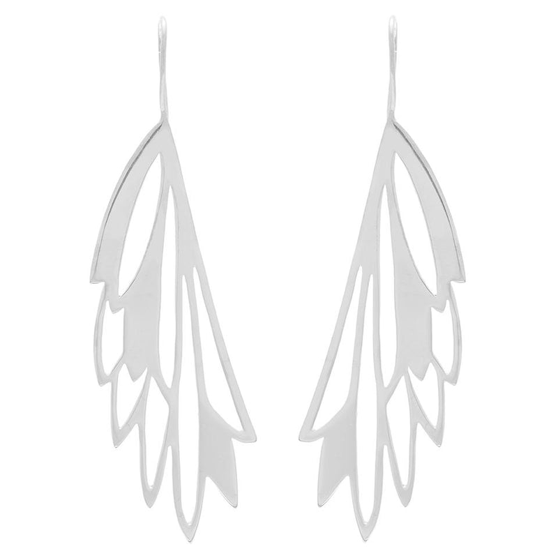 FRAGMA EARRINGS