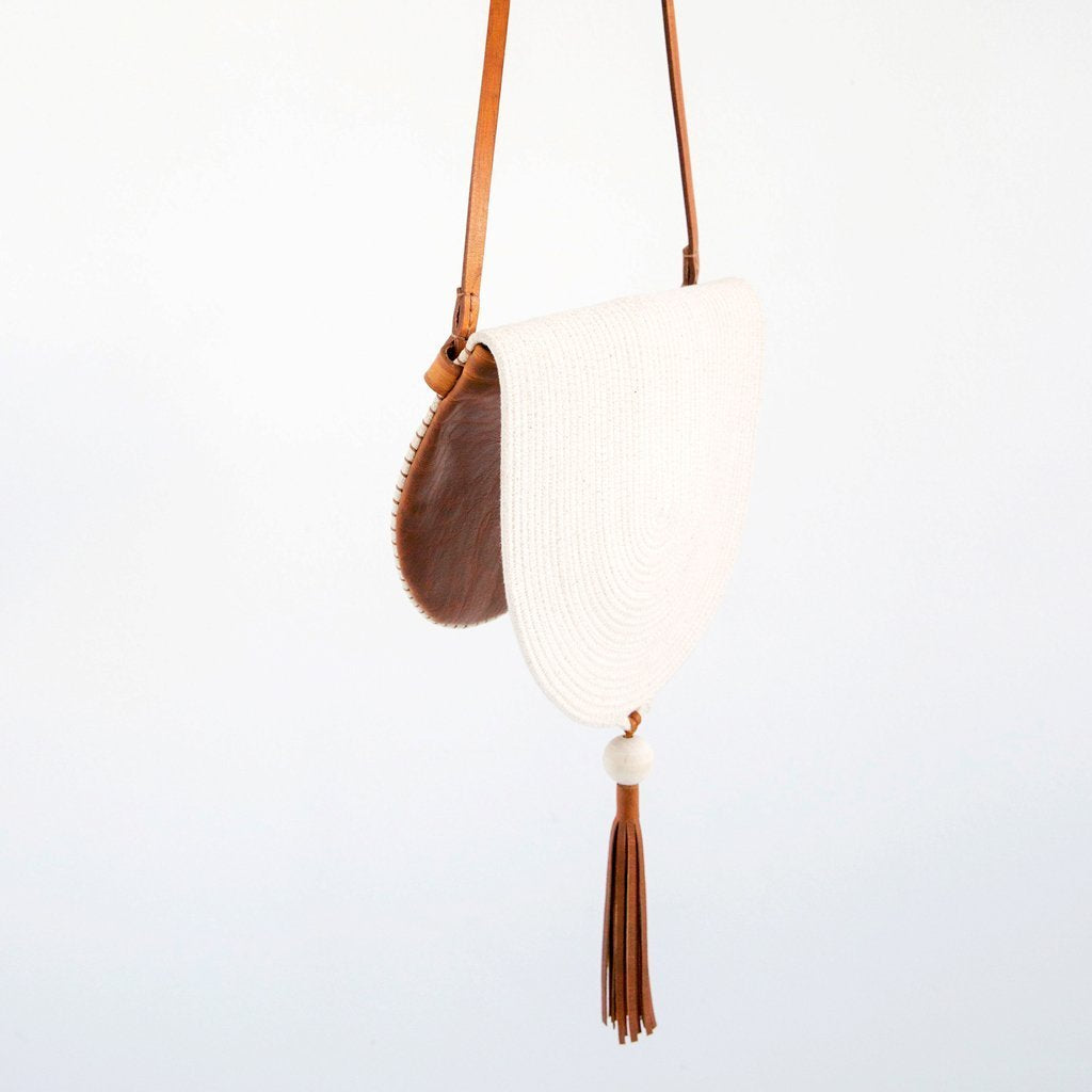 ARIA SLING by Mia Melange at SARZA. accessories, aria sling, bags, fashion accessory, handbags, ILUNDI, mia melange, sling bags