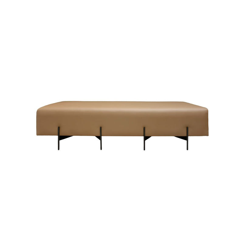 LEGS 11 DAYBED by Studio 19 at SARZA. Beds, daybeds, Furniture, Legs11 daybed, ottomans, Studio 19