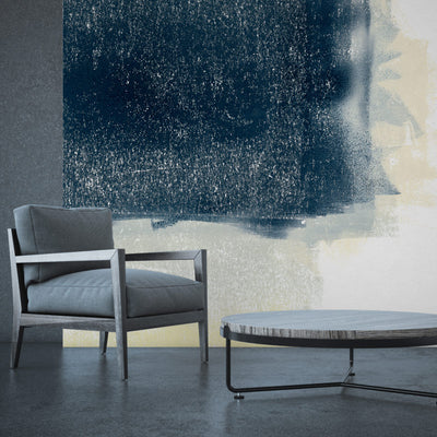 Clifton by Robin Sprong at SARZA. Abstract, Donna Solovei, Robin Sprong, Wallpaper