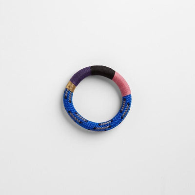 PICHULIK USA NEW YORK DYNAMIC BRACELET
