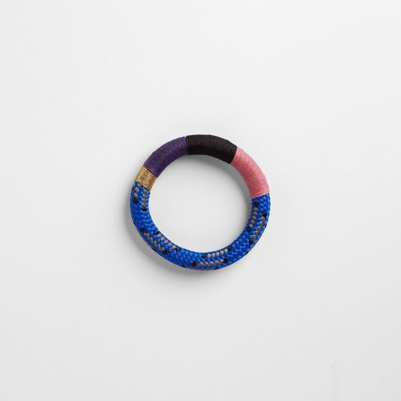 DYNAMIC BRACELET - JEWELRY BY PICHULIK. intentional and ethical jewelry, handcrafted in Cape Town, South Africa.