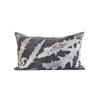 EVOLUTION PRODUCT NEW YORK USA ECKLONIA THROW PILLOW