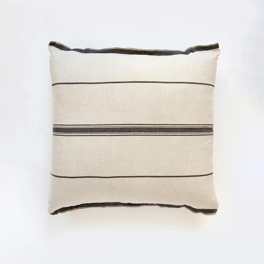 LISBURN THROW PILLOW by Mungo at SARZA. cushion covers, homeware, Lisburn, Mungo, scatter cushions, throw pillows