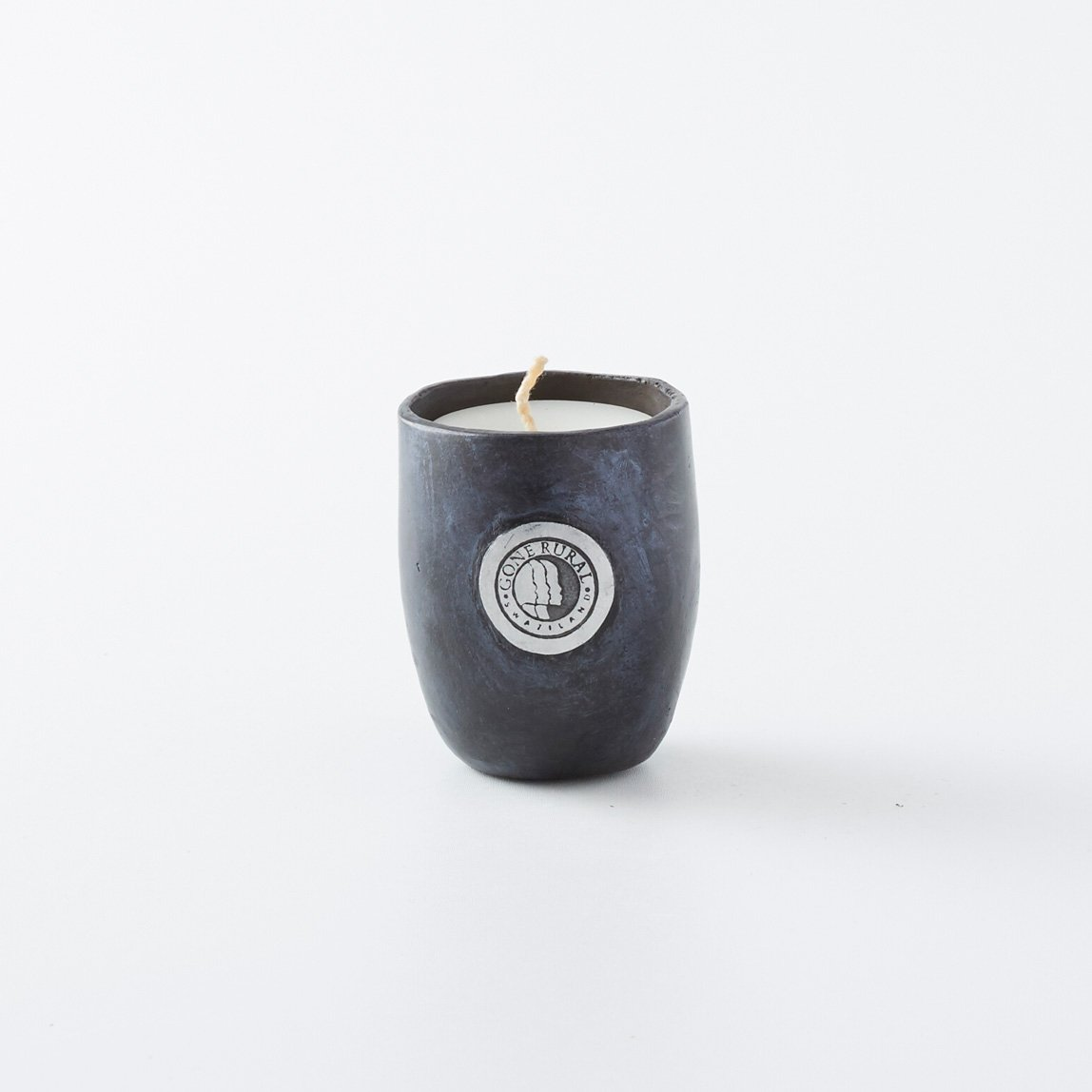 INYANGA CANDLE by Gone Rural at SARZA. body & wellness, Candle, Candles, Gone Rural, homeware, soya