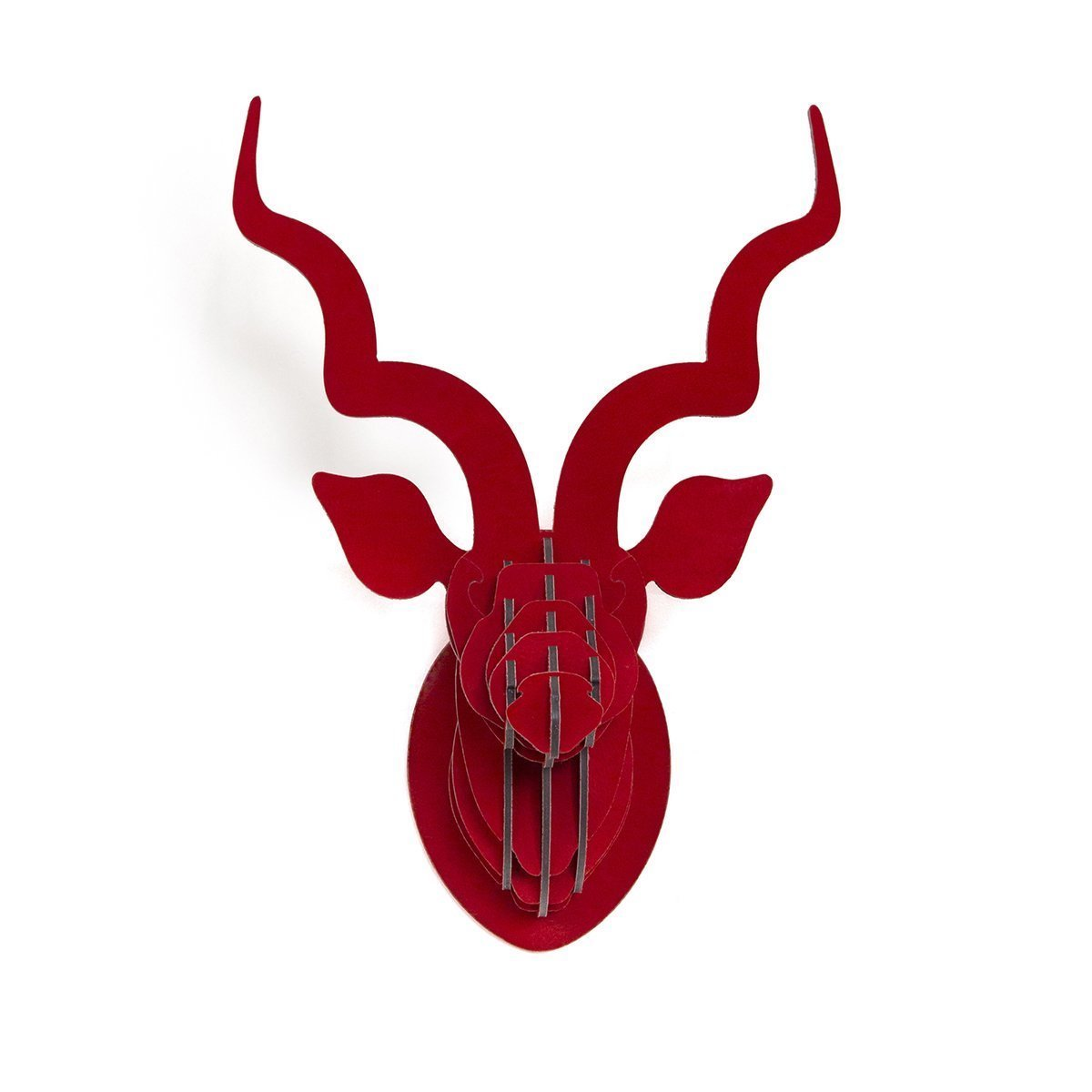 Head-On-Design-Red-suede-leather-kudu-head-01_2048x.jpg