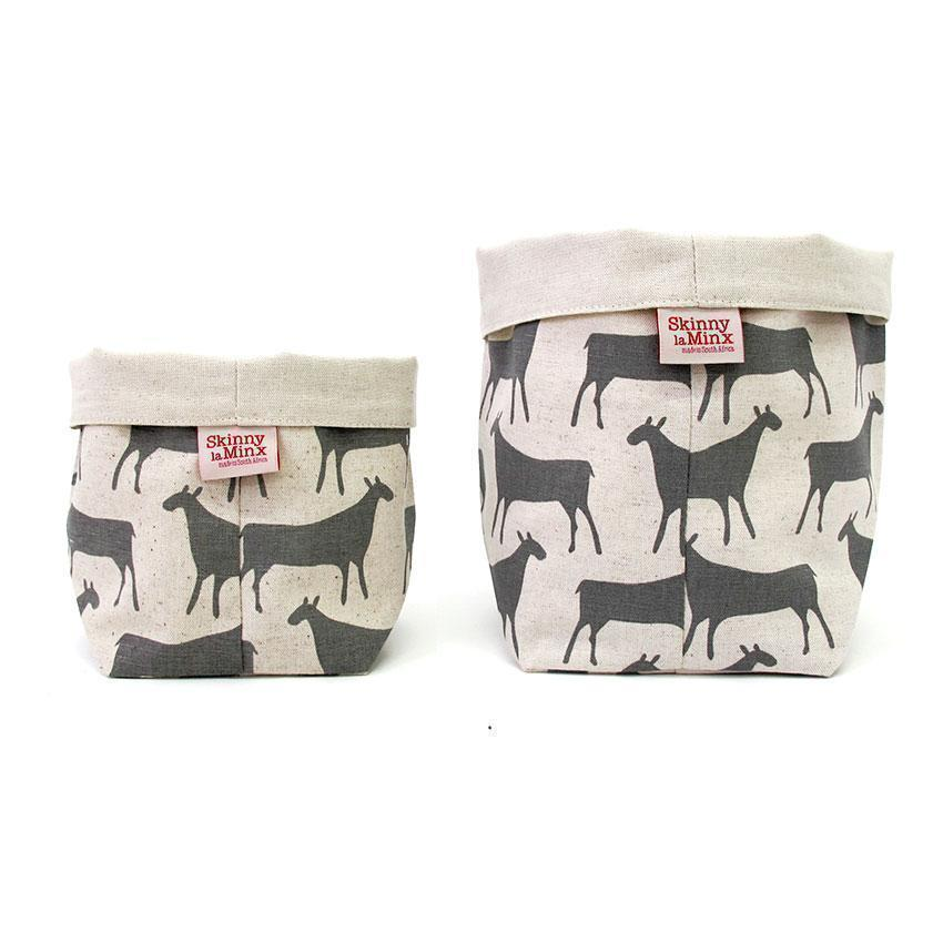 HERDS SOFT BUCKET