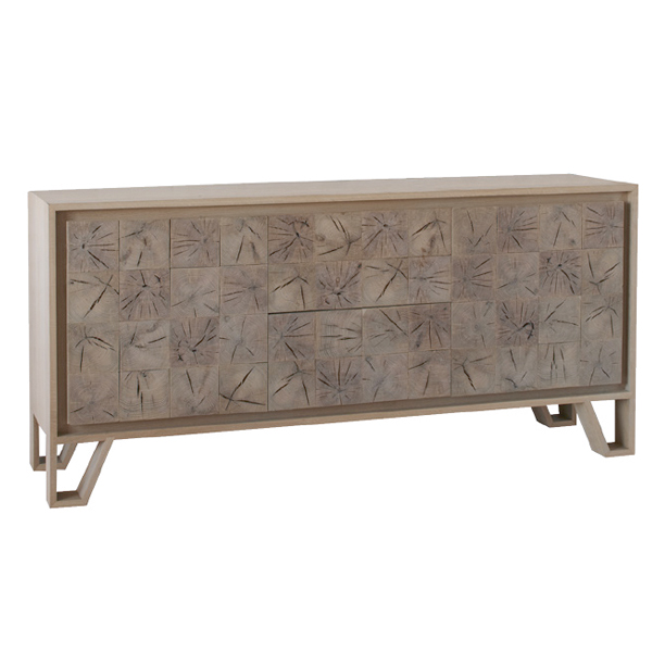 INSTOMI SIDEBOARD by Meyer Von Wielligh at SARZA. cabinets, furniture, Instomi Range, Meyer Von Wielligh, sideboards, wood