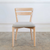IVOR CHAIR 003