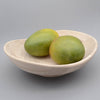IZI BOWL by Coco Africa at SARZA. bowls, Coco Africa, decor, homeware, Izi, tableware