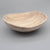 IZI BOWL by Coco Africa at SARZA. bowl, bowls, Coco Africa, decor, Izi, tableware, wood, wooden bowl