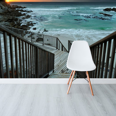 Walker Bay Balustrades