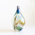 MEDIUM%20BLUE%20ROCKSTREAM%20DECANTER%20GLASS%20VASE3.jpg