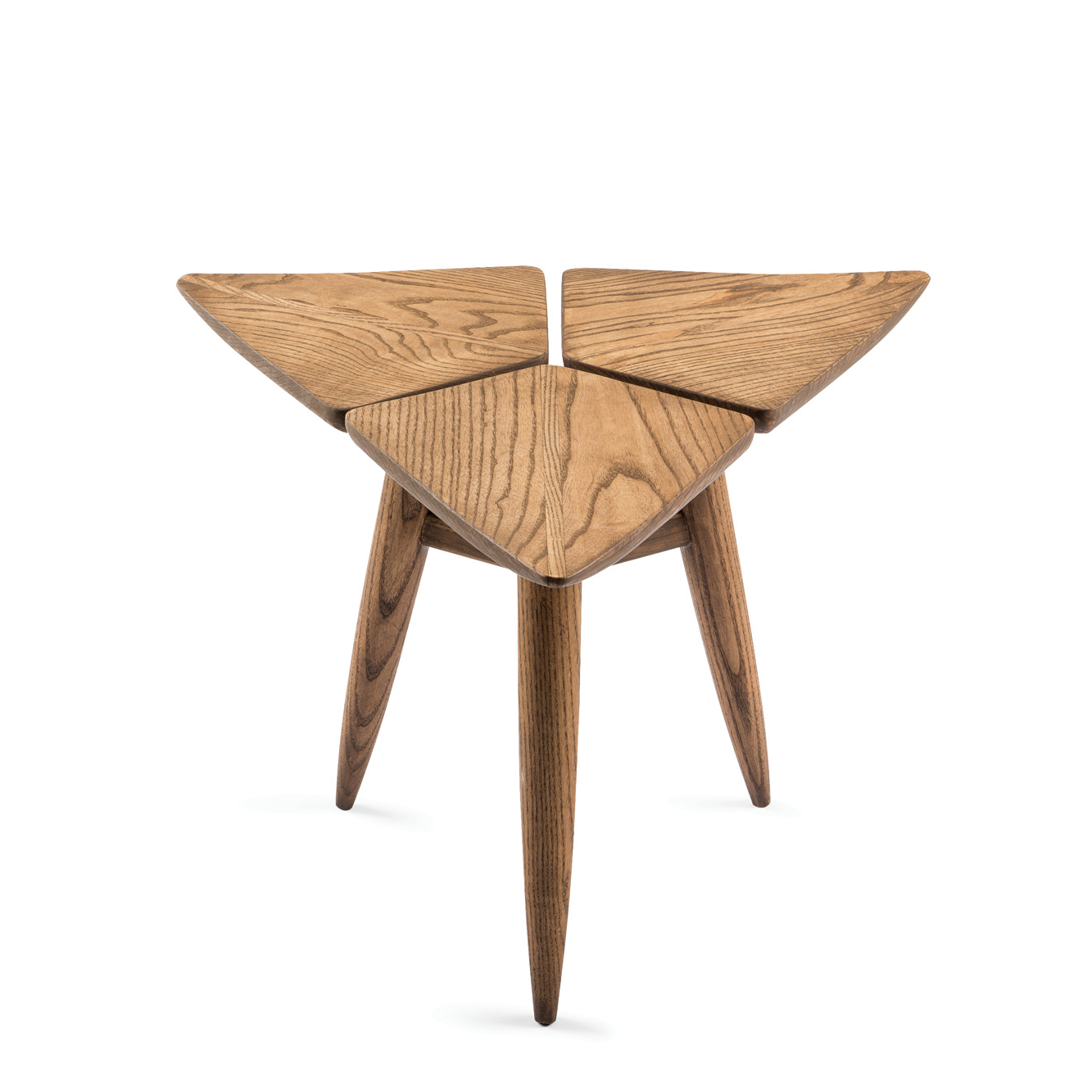 MOOVE TABLE by Vogel Design at SARZA. furniture, Moove Table, tables, Vogel, vogel design, vogel furniture