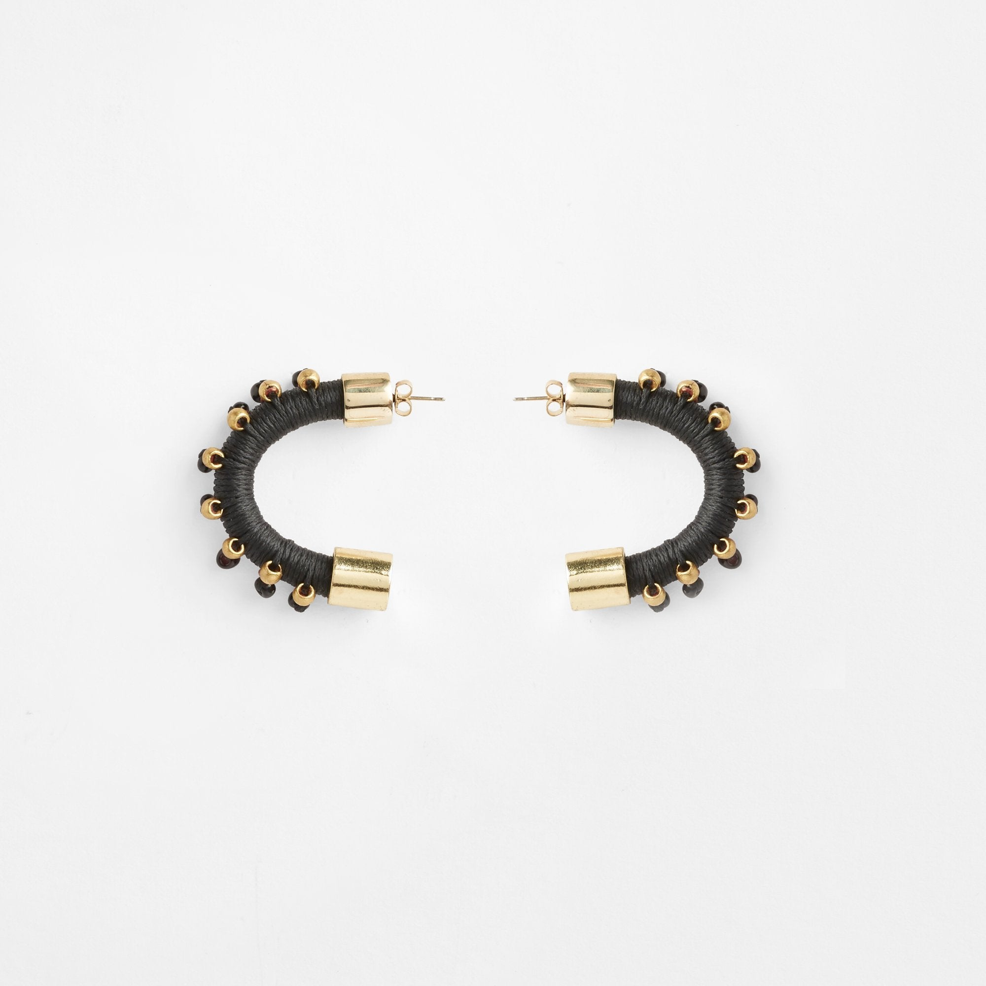 Magi_earring_-_Black_2000x.jpg