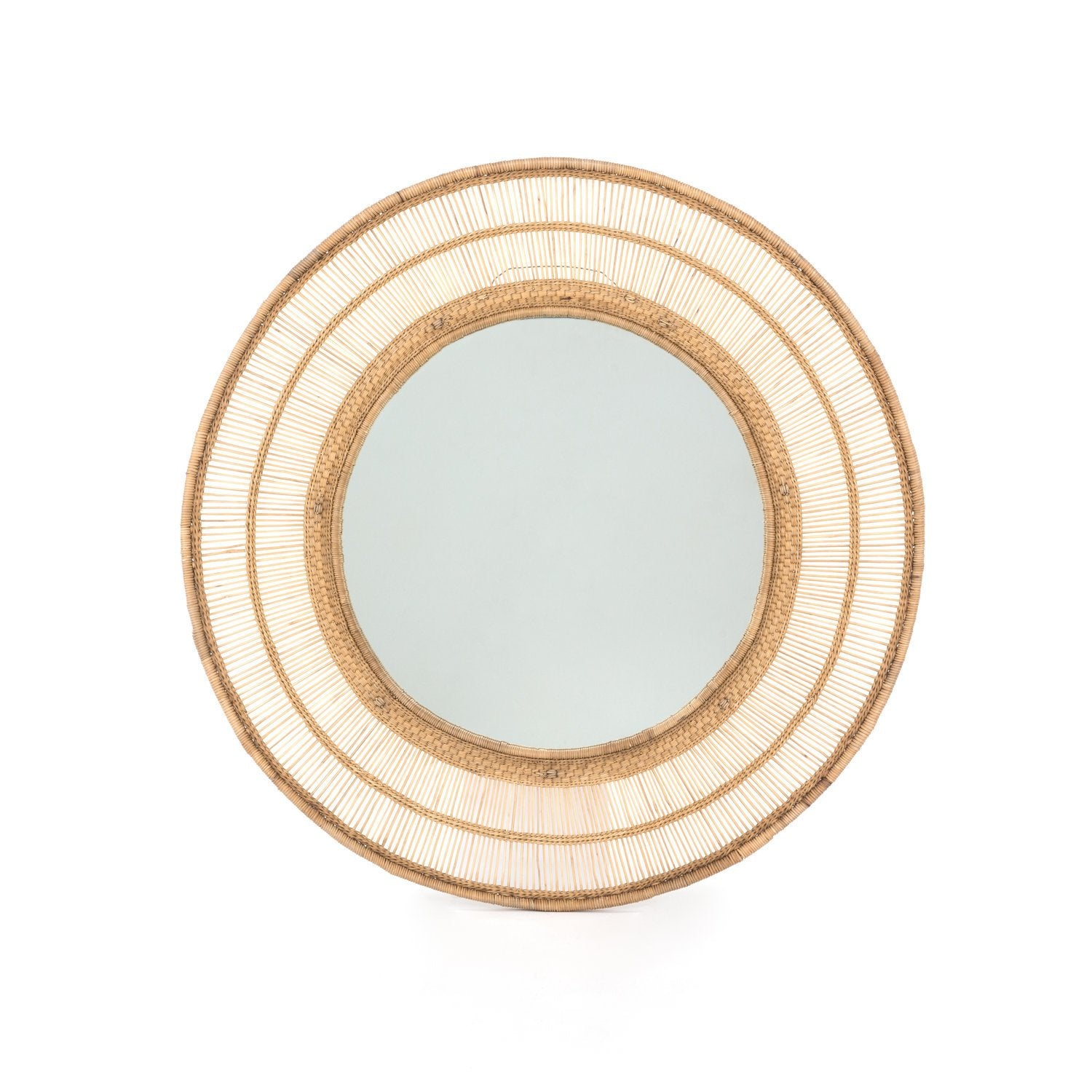 Malawi+Mirror+Circle+Natural_HR.jpg