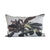EVOLUTION PRODUCT USA NEW YORK NITIPHYLLUM GREEN THROW PILLOW