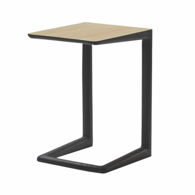 NAMA 2 TONE SIDE TABLE