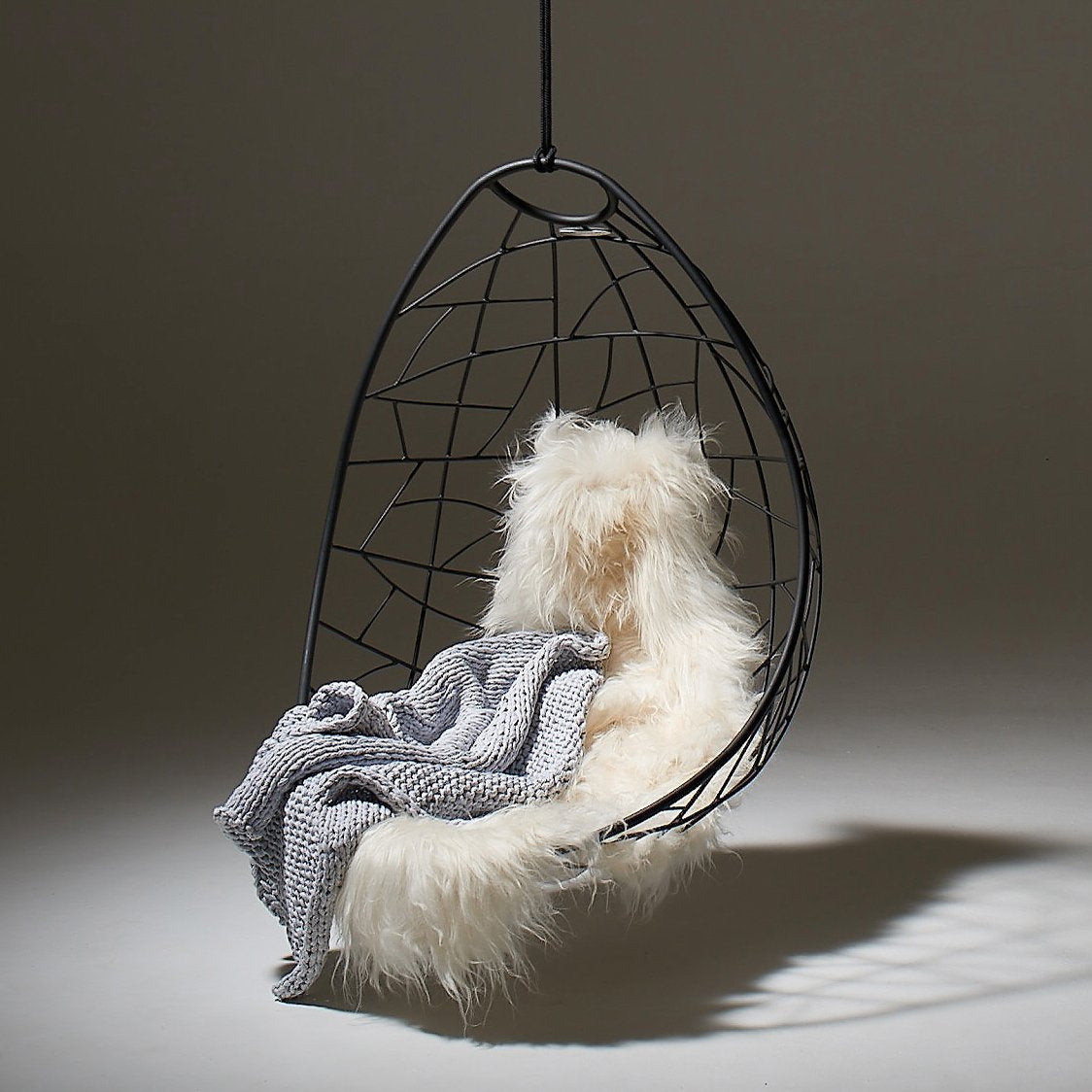 Nest%20Egg%20Icelandic%20Sheepskins%20and%20Blanket.jpg