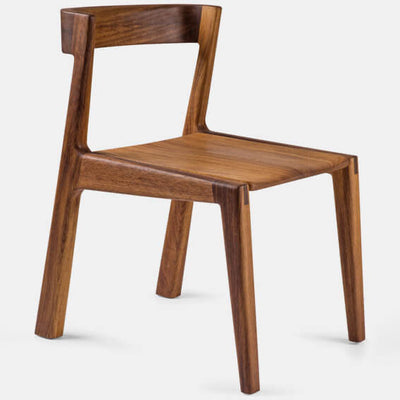 ODI DINING CHAIR by Vogel Design at SARZA. Chairs, furniture, odi, odi ding chair, Vogel, vogel design, vogel furniture