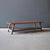 ONE TRIBE COFFEE TABLE by Vogel Design at SARZA. coffee tables, furniture, One Tribe, tables, Vogel Design, vogel furniture