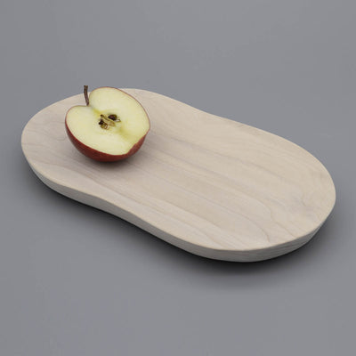 ORGANIC WOODEN PLATTER by Coco Africa at SARZA. Coco Africa, gifting, organic, organic platter, platter, platters, serveware, serving boards, tableware, wood boards, wooden