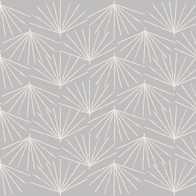 Palmetto Pale Grey